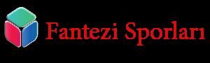 Fantezi Sporları Logo