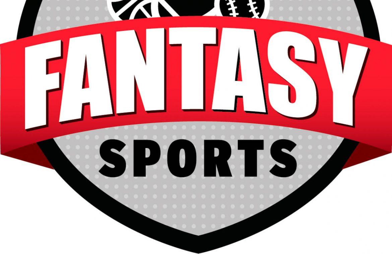 Fantezi Sporu Nedir? Çeşitleri Nelerdir?